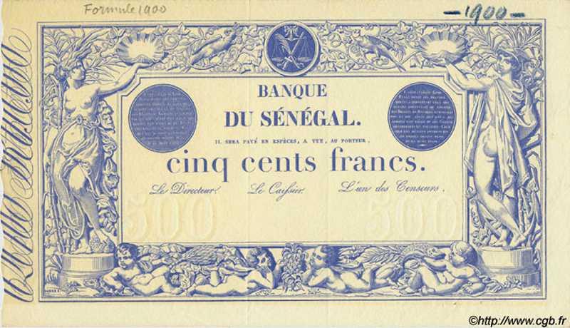 billet de banque numerote